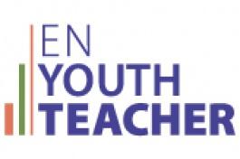 Poziv na on-line edukaciju o poduzetništvu za mlade nezaposlene osobe između 16 – 25 godina starosti