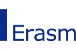"""Proveli smo Erasmus+ projekt EnYouthTeacher - """"Poduzetništvo u cjeloživotnom učenju za mlade i nastavnike/trenere"""""""